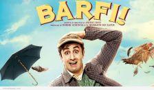 Barfi! (2012) Eng Sub Hindi Movie Watch Online