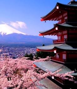 JAPAN KYTO